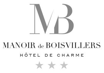 Manoir de Boisvillers ***